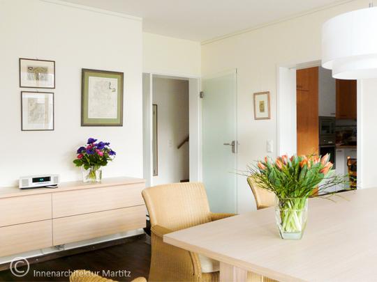 Innenarchitektur hochwertige moebel Oldenburg