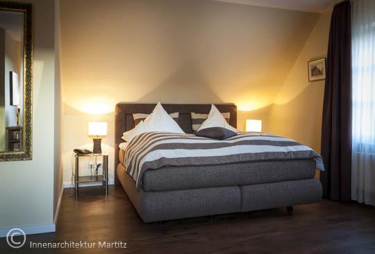 Romantik-Hof-Zimmer-Innenarchitektur-Martitz