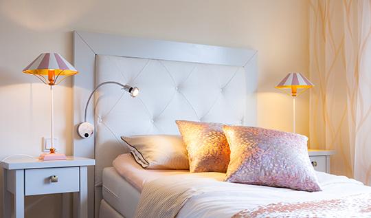 stilvolle-schlafzimmer-einrichtung